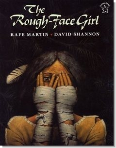 Rough-Face Girl