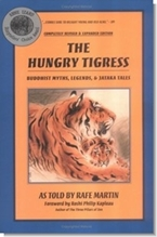 The Hungry Tigress